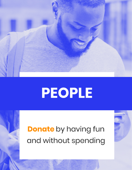 gamindo-win-win-win-donate-without-spending